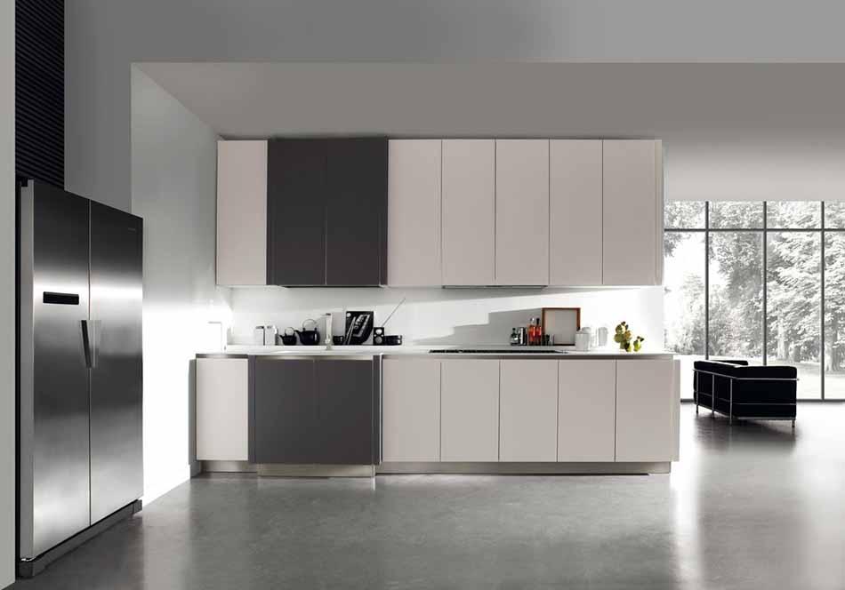 Cucine Miton Moderne Tilo – Bruni Arredamenti – 102