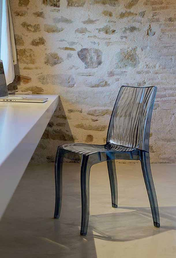 Friulisedie ONDE – Bruni Arredamenti