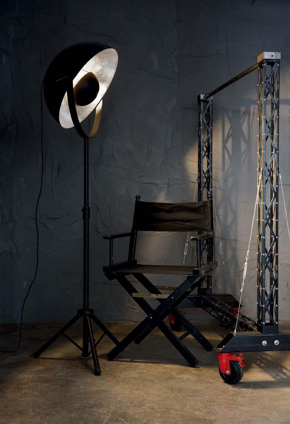 Lampade 03 Ideal Lux Stage – Bruni Arredamenti