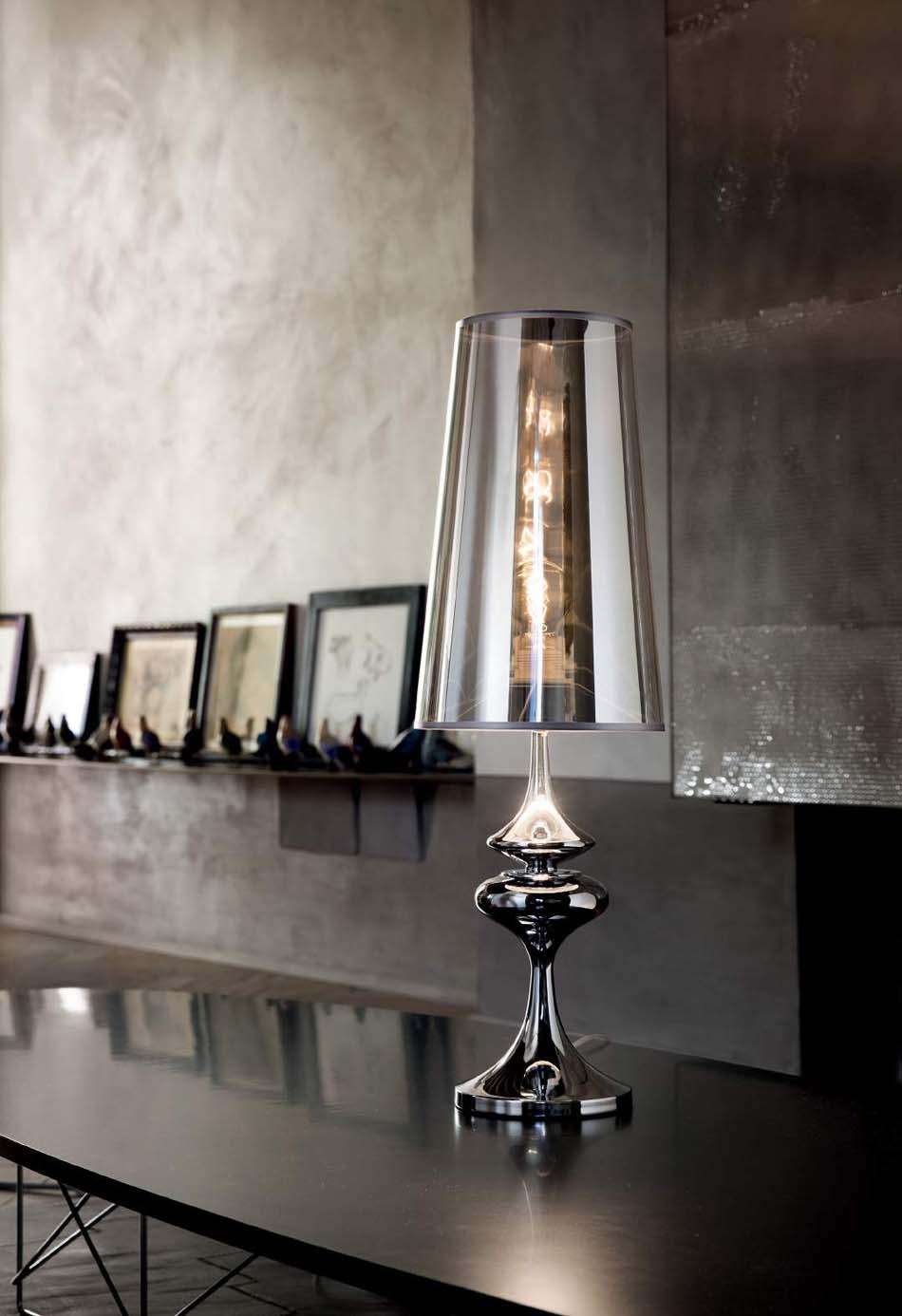 Lampade 04 Ideal Lux Alfiere – Bruni Arredamenti
