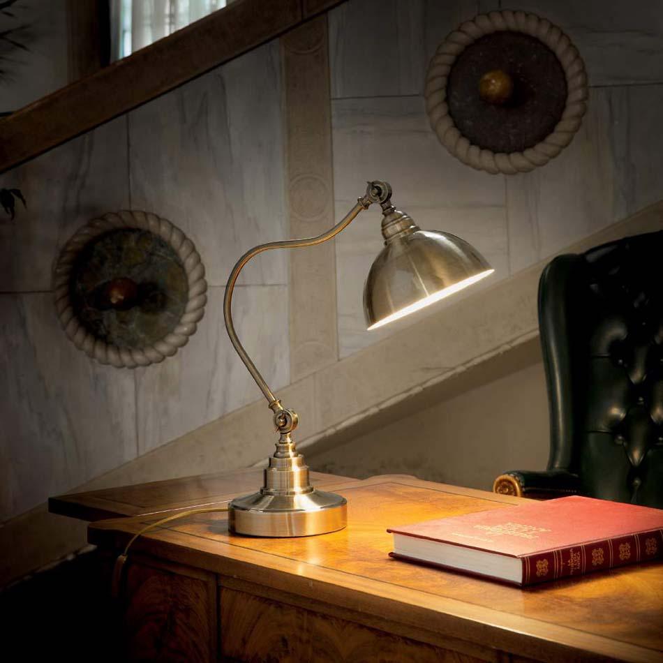 Lampade 06 Ideal Lux Amsterdam – Bruni Arredamenti