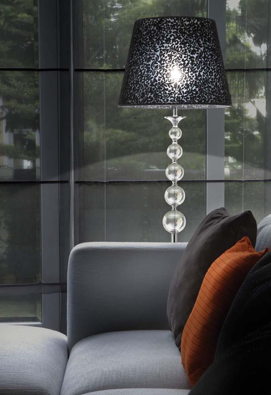 Lampade 07 Ideal Lux Step – Bruni Arredamenti