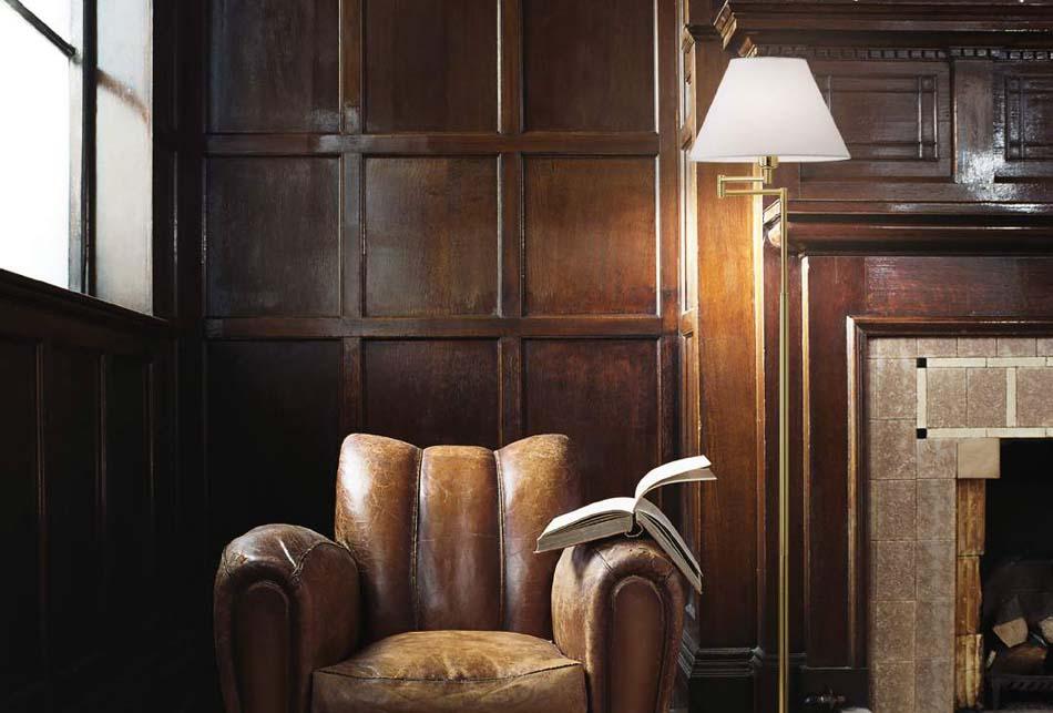 Lampade 08 Ideal Lux Beverly – Bruni Arredamenti