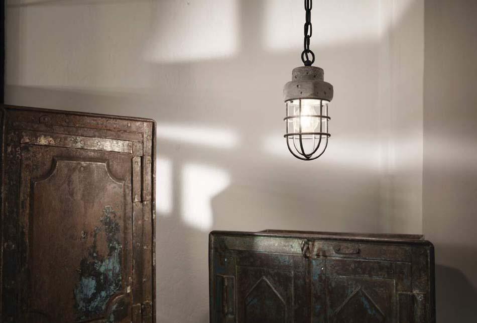 Lampade 08 sospensione Ideal Lux – Bruni Arredamenti