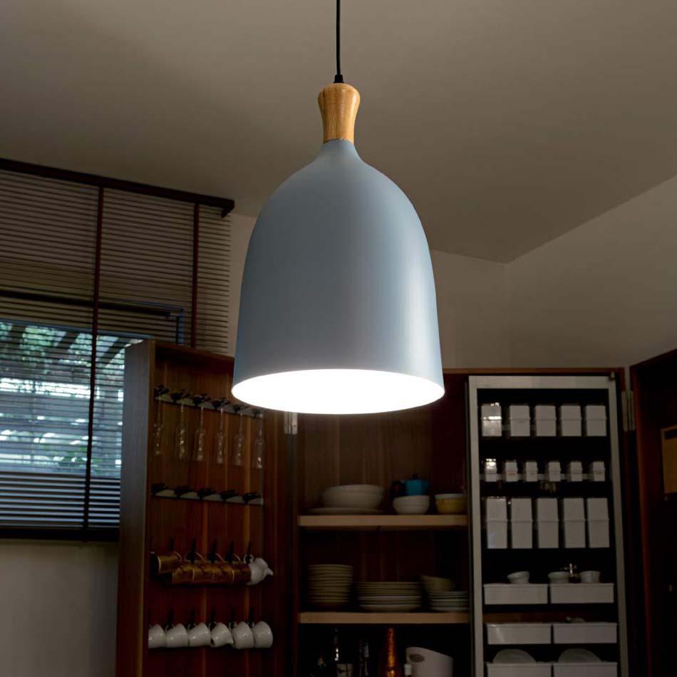 Lampade 08 sospensione Ideal Lux Tuly – Bruni Arredamenti