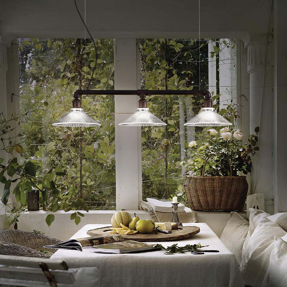 Lampade 10 sospensione Ideal Lux Astrid – Bruni Arredamenti.jpg5