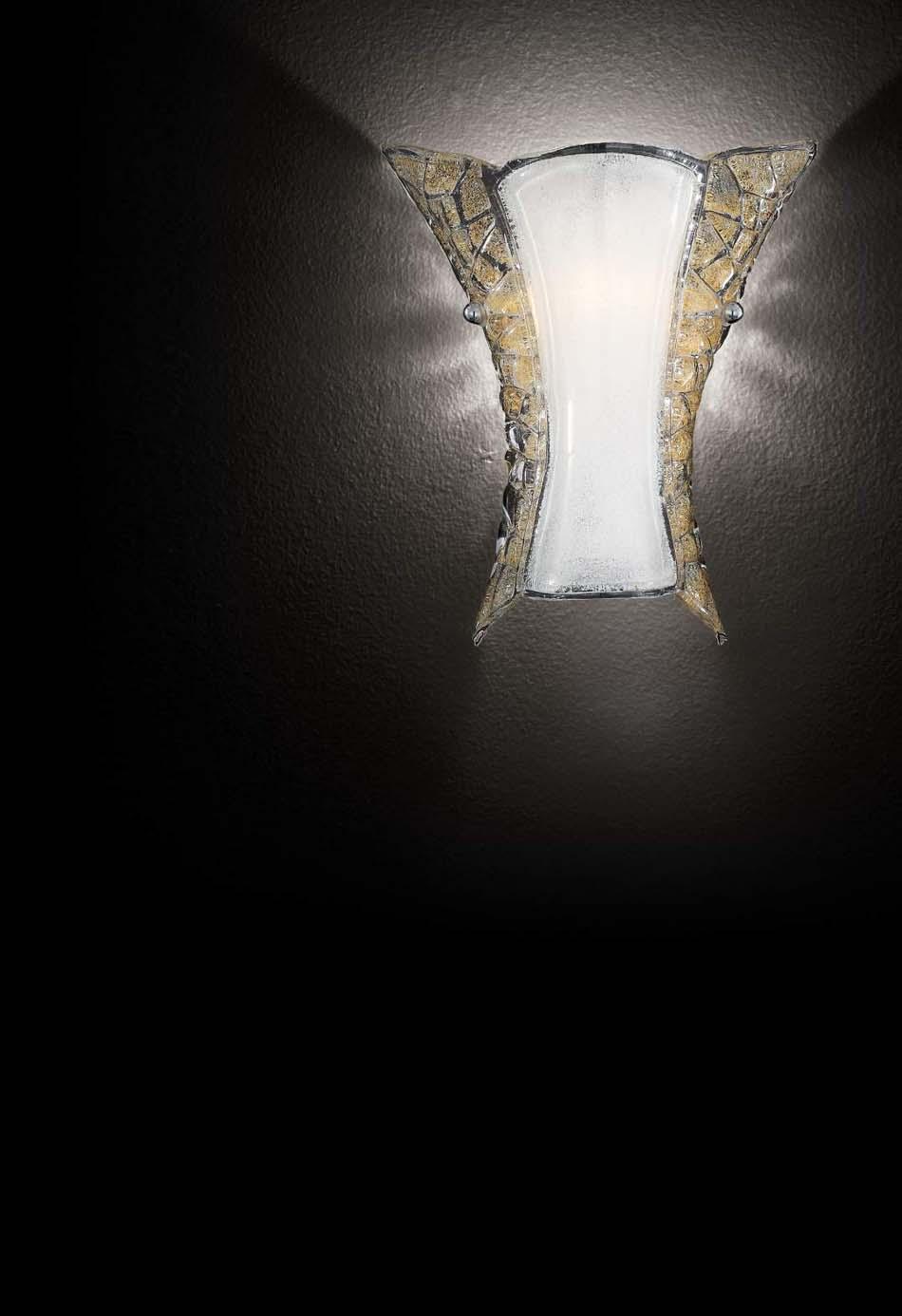 Lampade 11 parete soffitto Ideal Lux Ape – Bruni Arredamenti