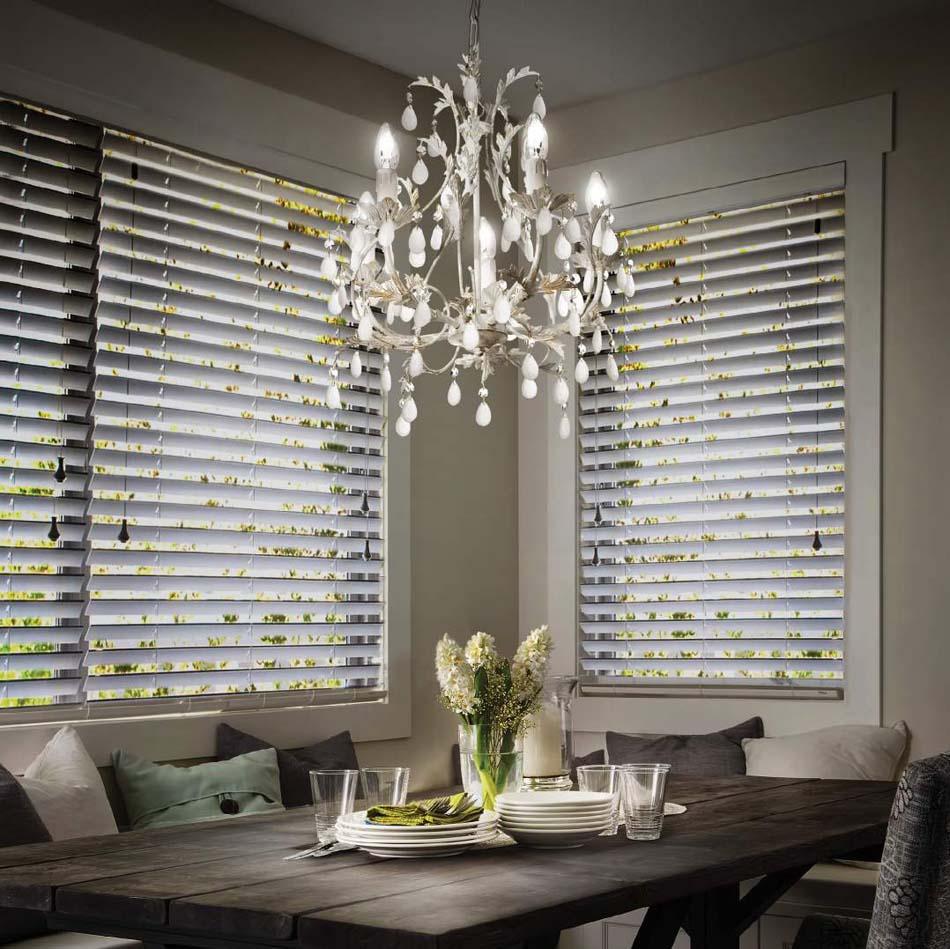 Lampade 15 sospensione Classico Ideal Lux Cascina – Bruni Arredamenti