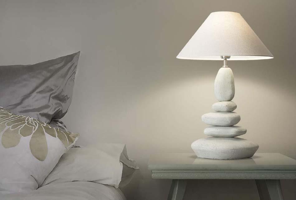 Lampade 16 Ideal Lux Dolomiti – Bruni Arredamenti