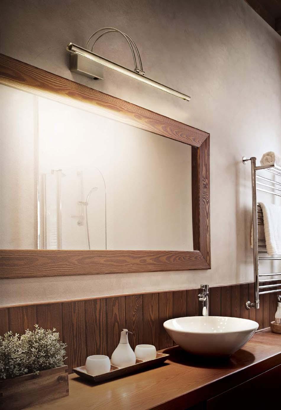 Lampade 17parete soffitto Ideal Lux Bow – Bruni Arredamenti