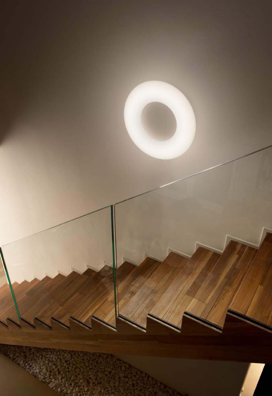 Lampade 18 sospensione Ideal Lux Polo – Bruni Arredamenti