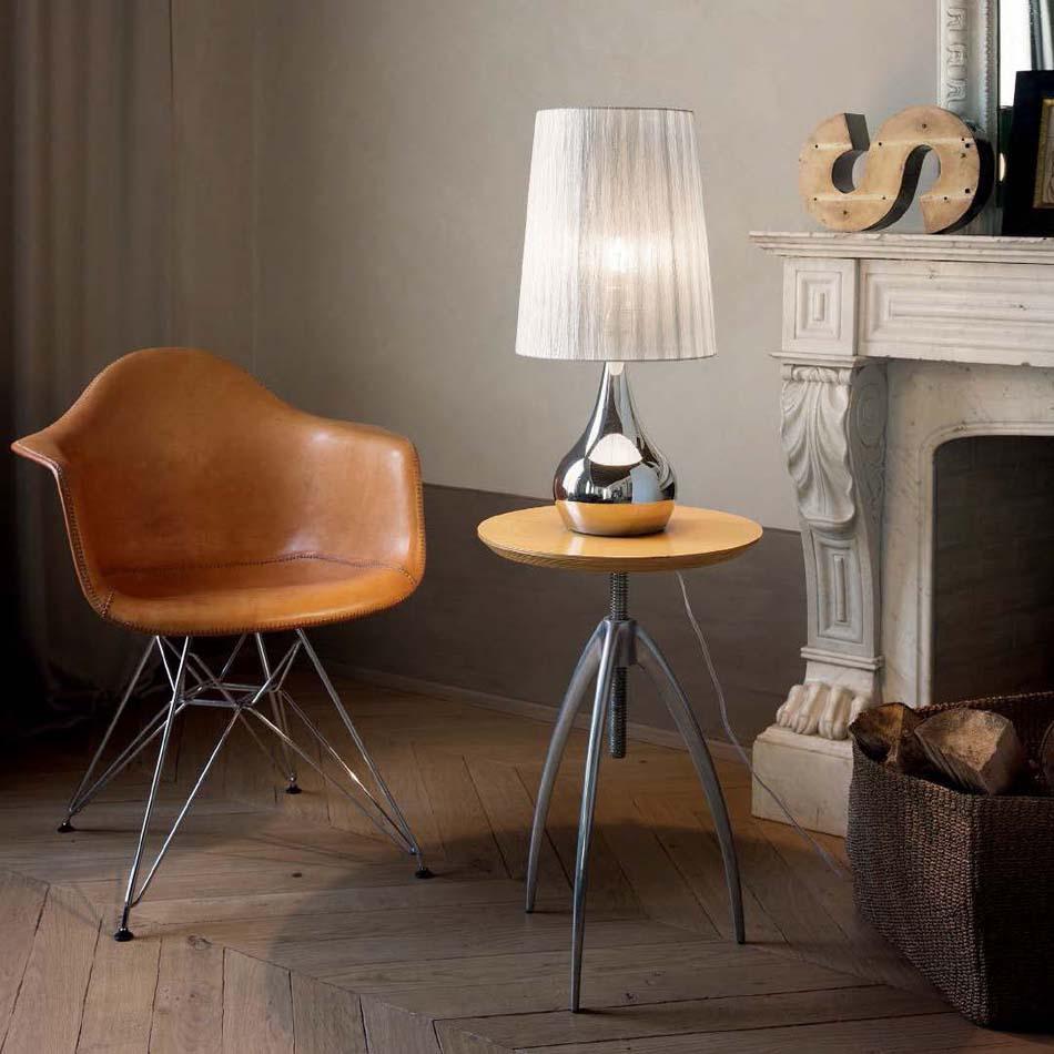 Lampade 26 Ideal Lux Eternity – Bruni Arredamenti