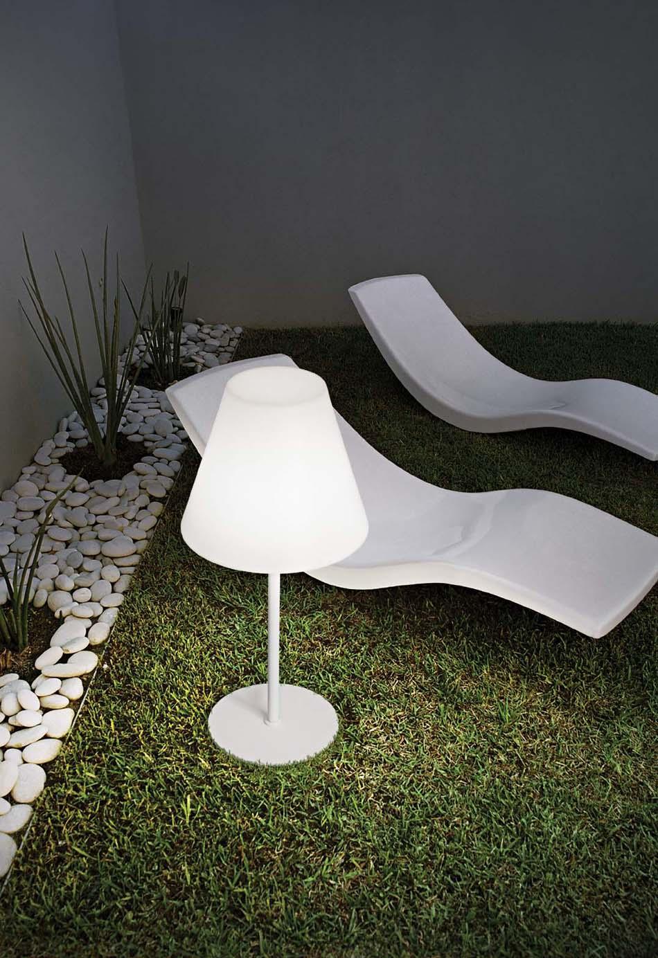 Lampade 34 Ideal Lux ITACA – Bruni Arredamenti