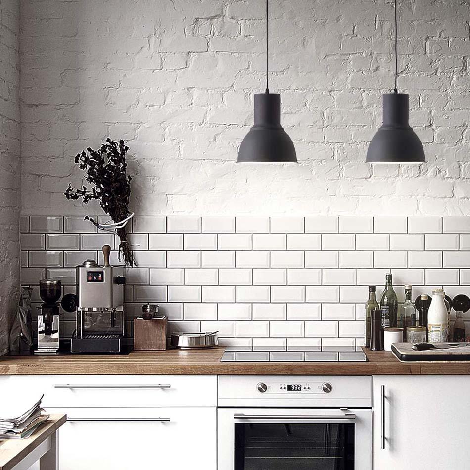 Lampade 34 sospensione Ideal Lux Breeze – Bruni Arredamenti