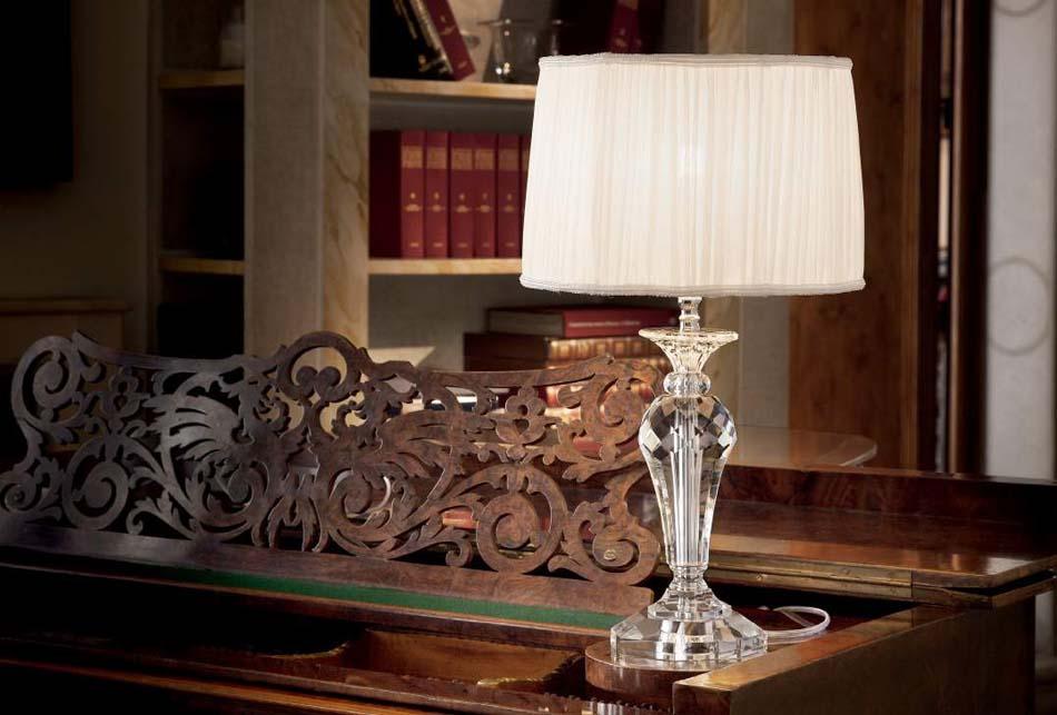 Lampade 36 Ideal Lux Kate – Bruni Arredamenti