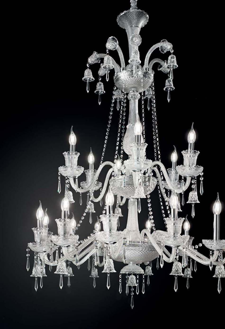 Lampade 36 sospensione Classico Ideal Lux redentore – Bruni Arredamenti