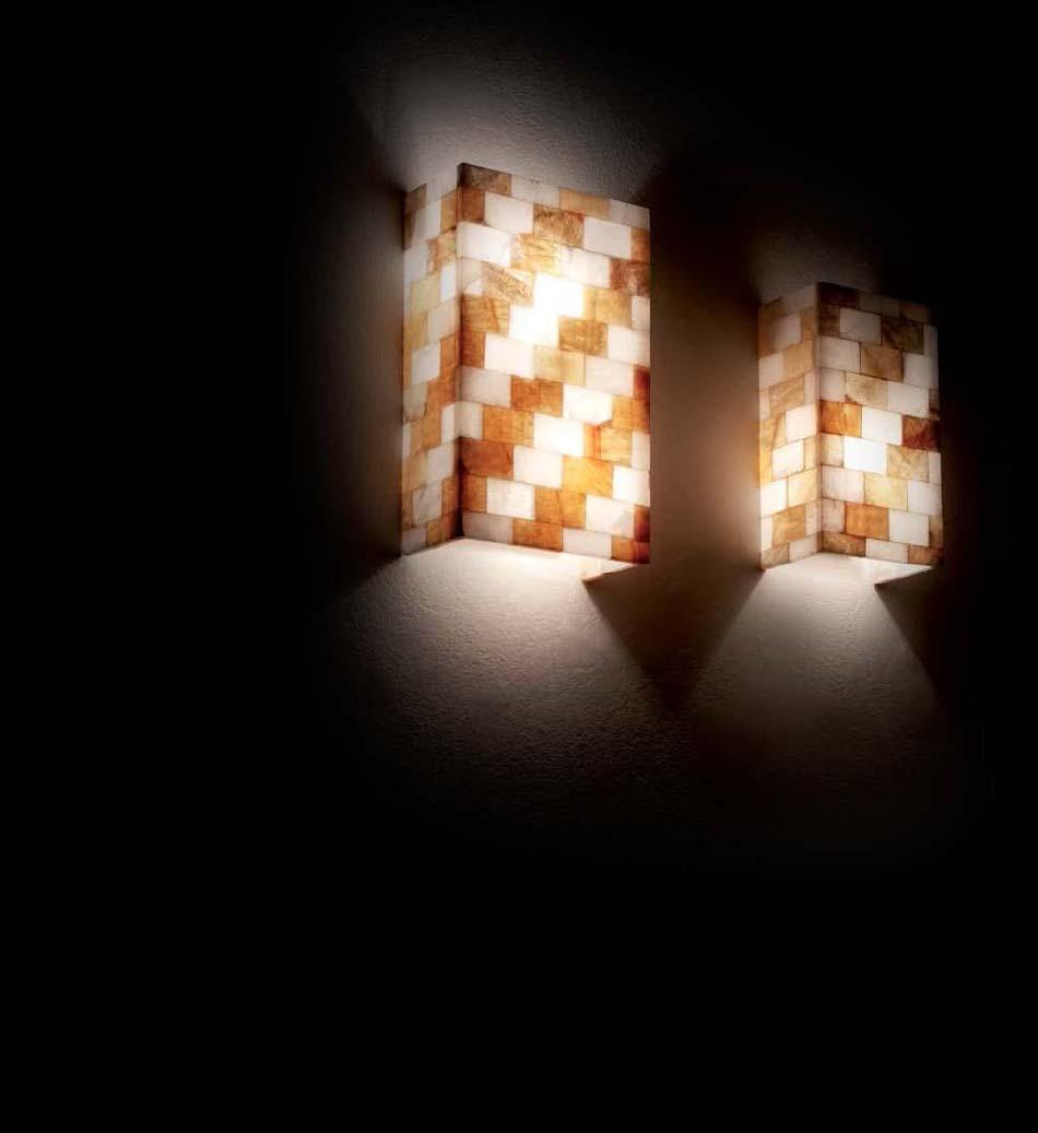 Lampade 37 parete soffitto Ideal Lux Scacchi – Bruni Arredamenti