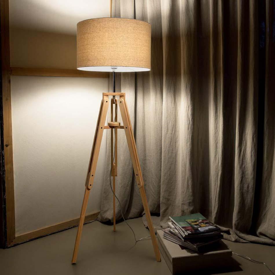 Lampade 38 Ideal Lux Klimt – Bruni Arredamenti