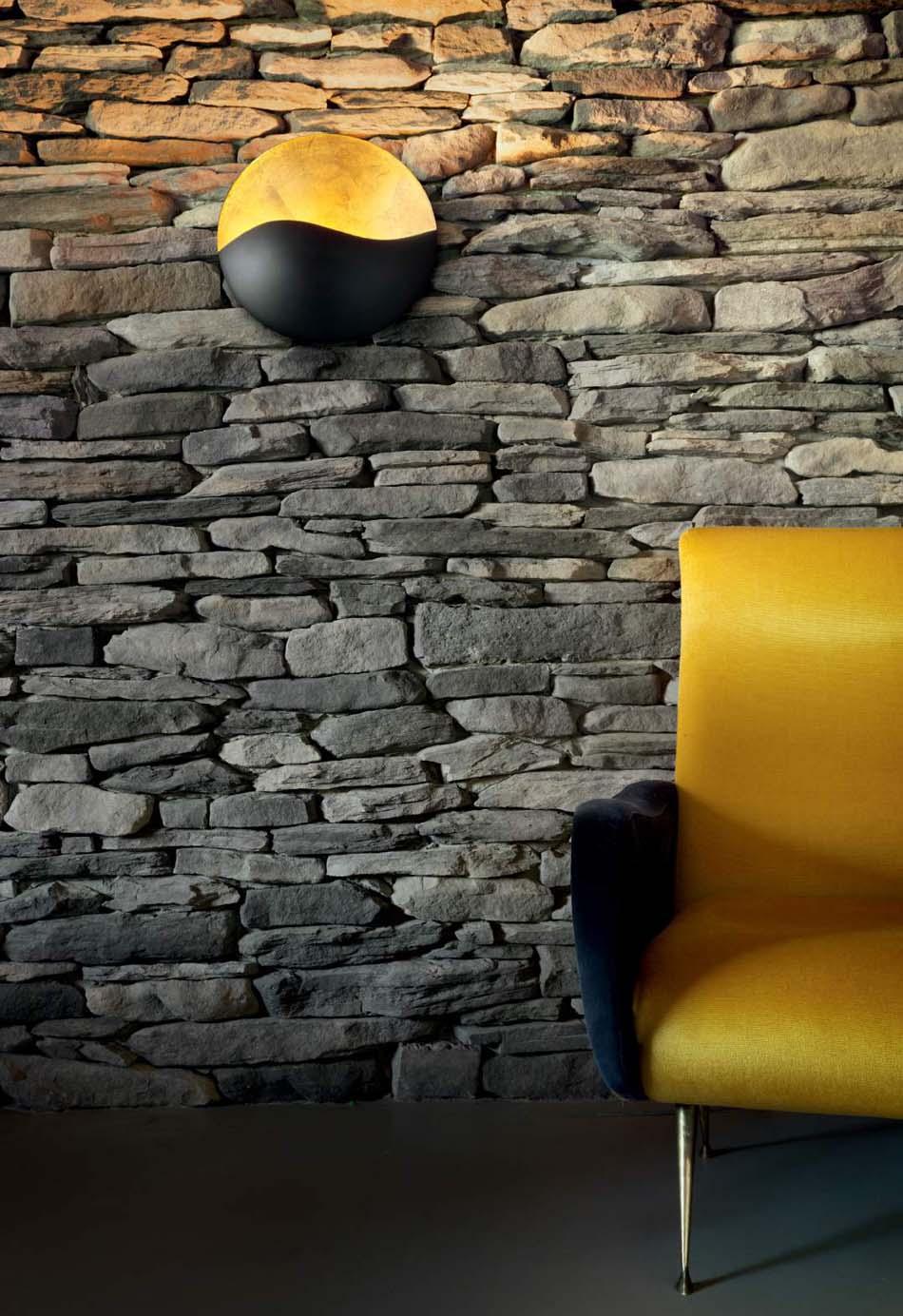 Lampade 45 parete soffitto Ideal Lux sunset – Bruni Arredamenti