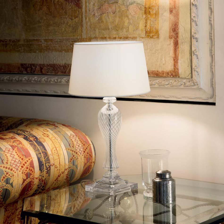 Lampade 48 Ideal Lux Voga – Bruni Arredamenti