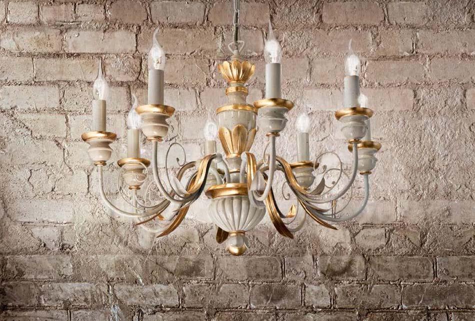 Lampade 50 sospensione Classico Ideal Lux Firenze – Bruni Arredamenti