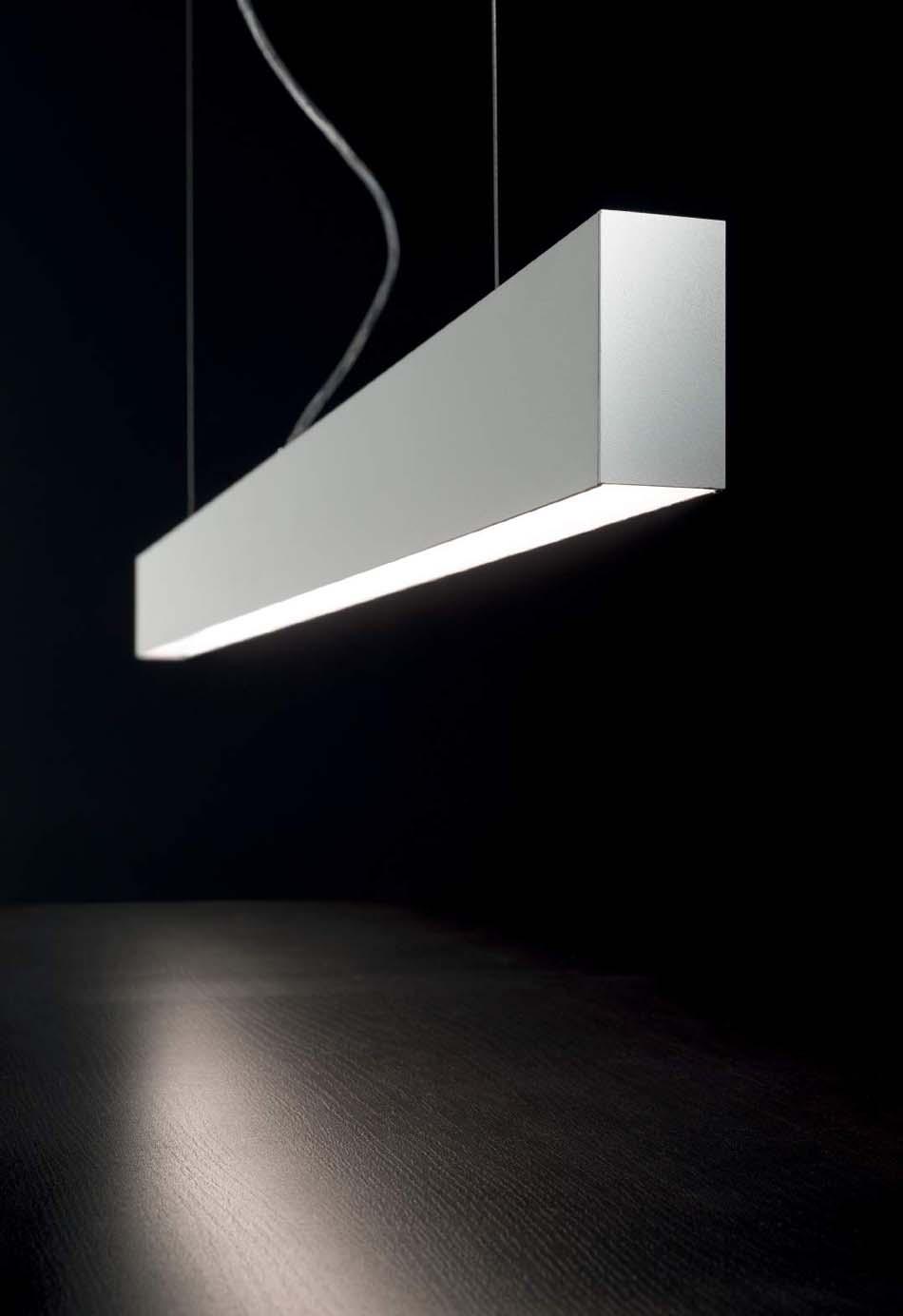 Lampade 63 sospensione Ideal Lux Club – Bruni Arredamenti
