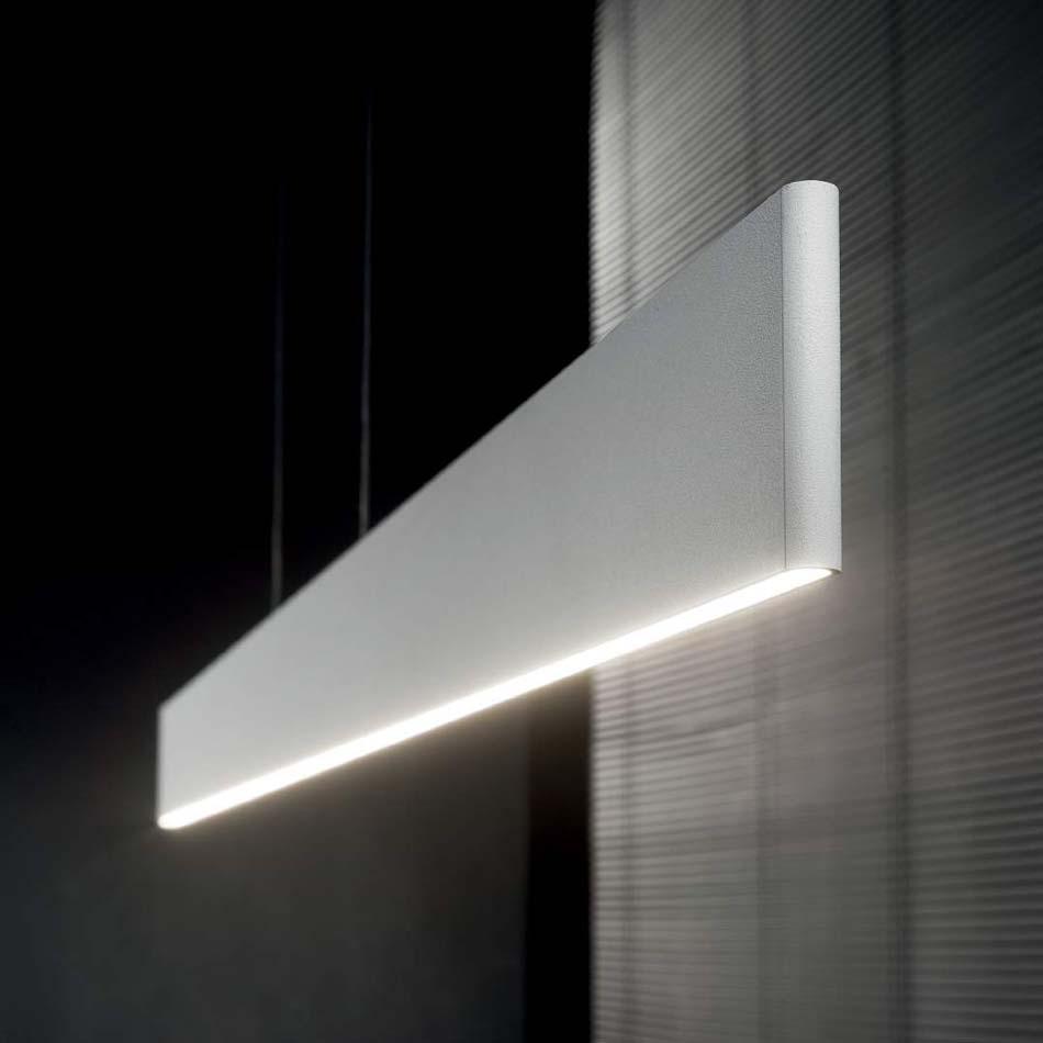 Lampade sospensione Ideal Lux Desk – Bruni Arredamenti