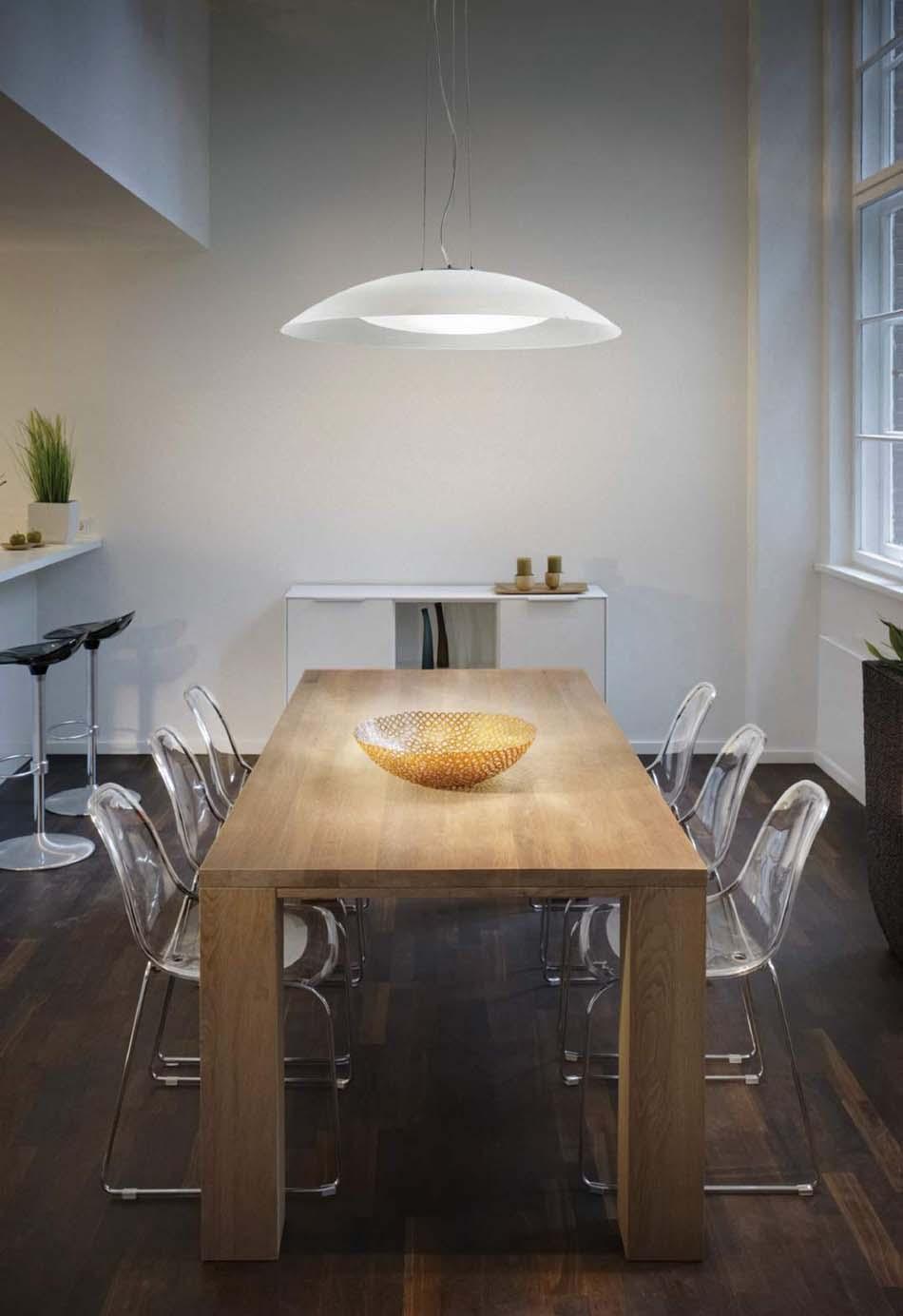 Lampade sospensione Ideal Lux Lena – Bruni Arredamenti