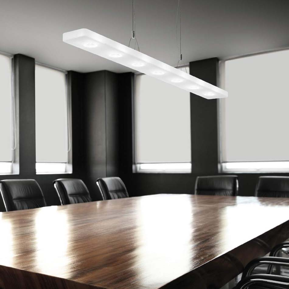 Lampade sospensione Ideal Lux Lylia – Bruni Arredamenti