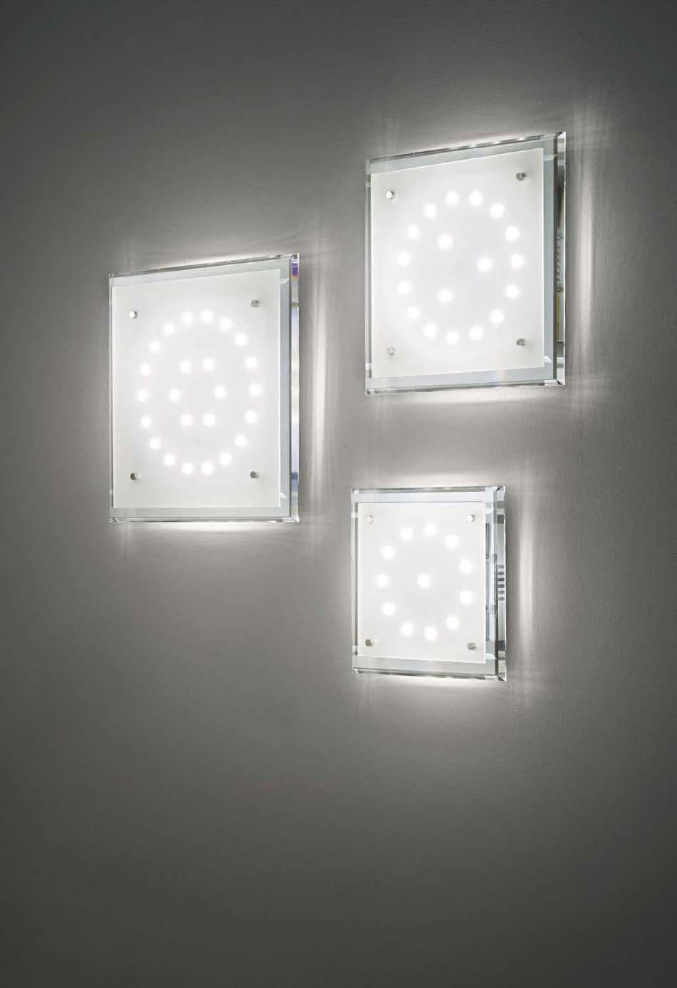 Lampade sospensione Ideal Lux Pacific – Bruni Arredamenti