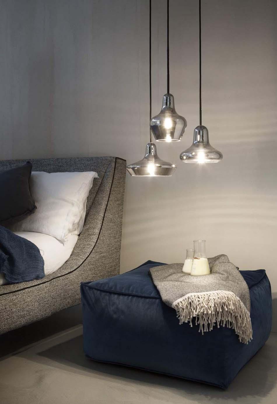 Lampade sospensione Ideal Lux lido – Bruni Arredamenti