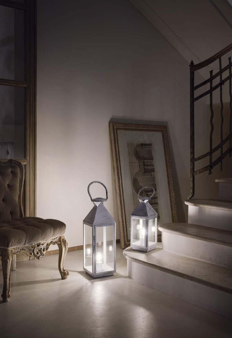 Lampade sospensione Ideal Lux mermaid – Bruni Arredamenti