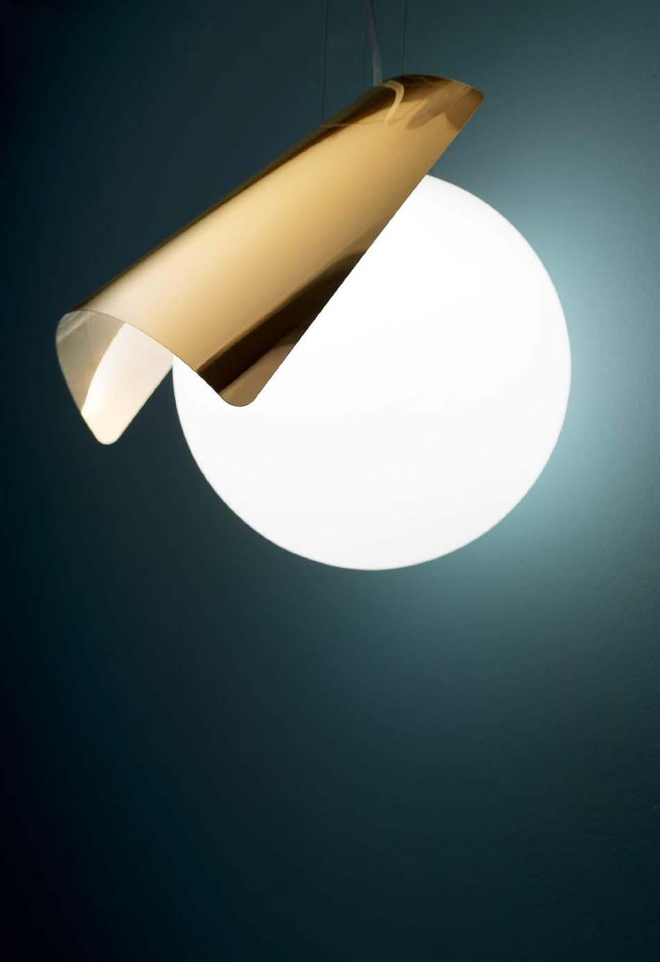 Lampade sospensione Ideal Lux penombra – Bruni Arredamenti