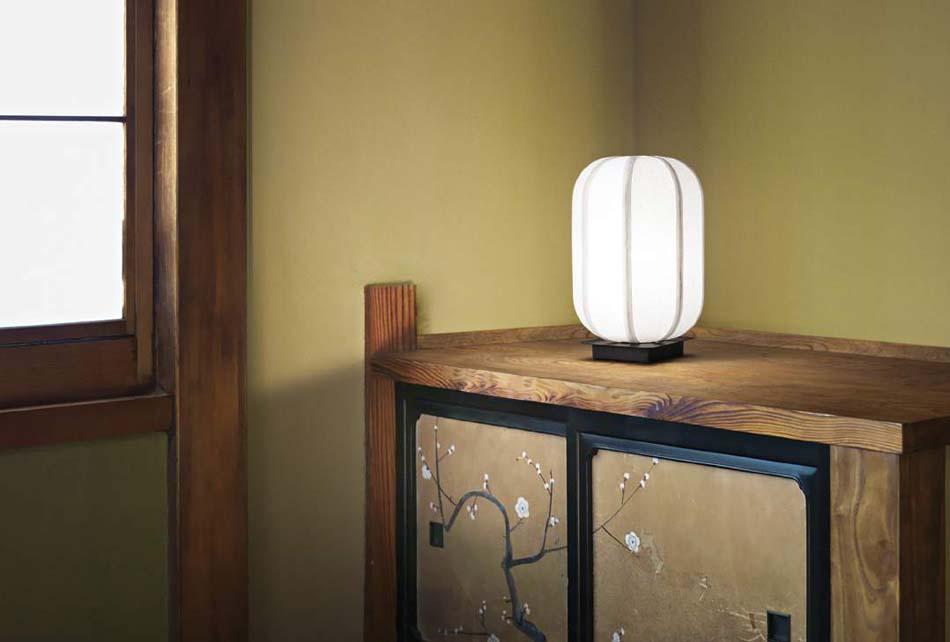 Lampade sospensione Ideal Lux xi an – Bruni Arredamenti