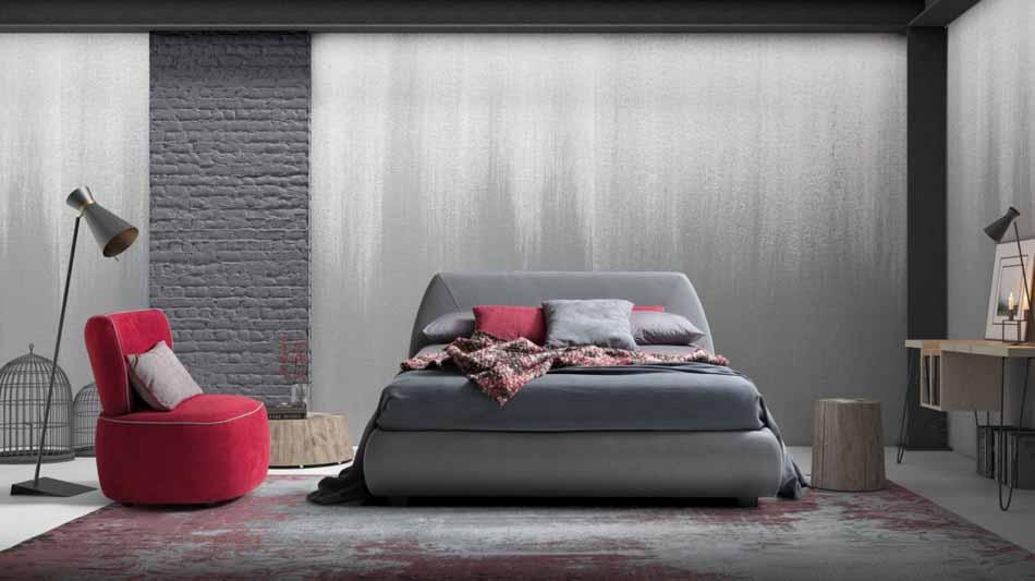 Le Comfort 12 Letti Moderni Belmondo – Bruni Arredamenti