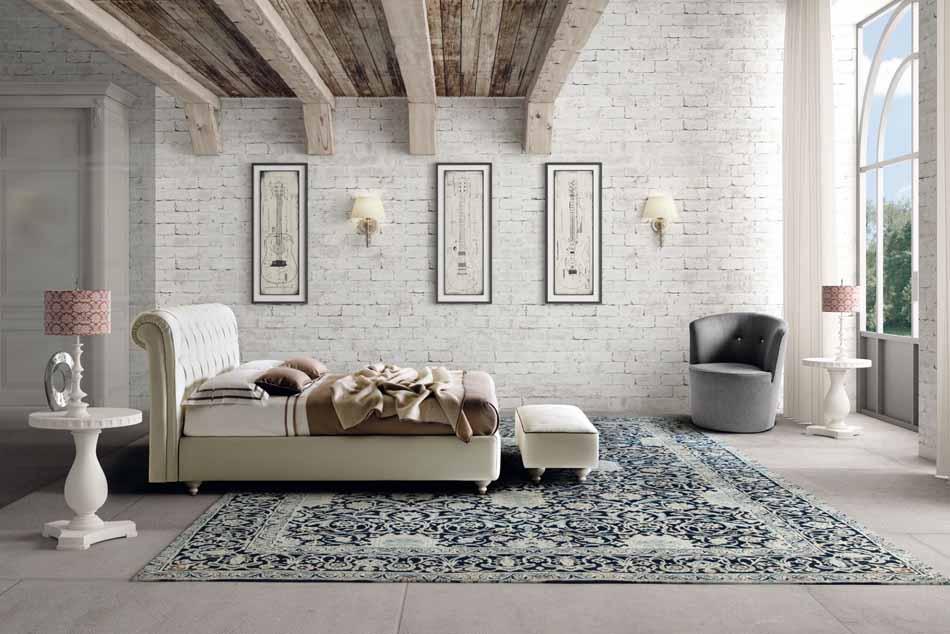 Le Comfort 82 Letti Raffaello – Bruni Arredamenti.jpgANTE