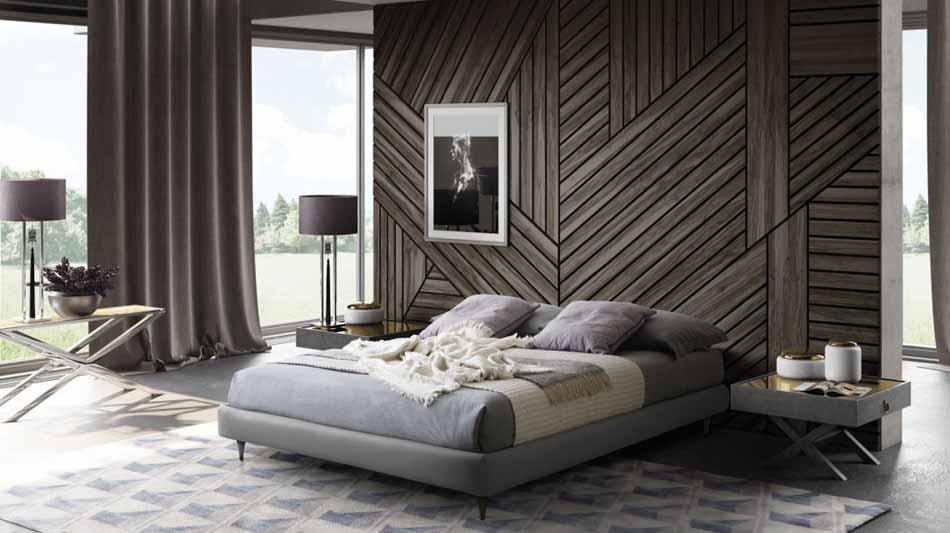 Le Comfort Letti 46 Moderni Sommier – Bruni Arredamenti