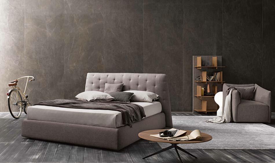 Le Comfort Letti Atrium – Bruni Arredamenti