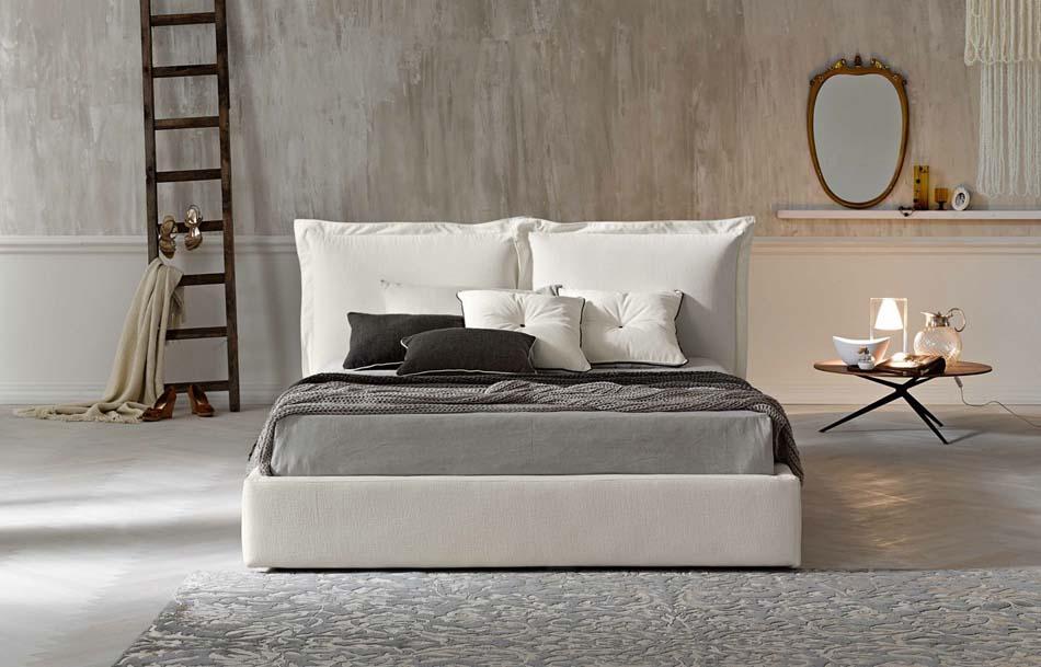 Le Comfort Letti Farbe – Bruni Arredamenti