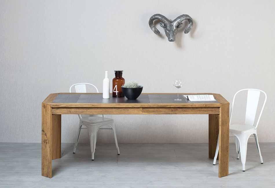Nature Design 16a Tavoli Cusine – Bruni Arredamenti
