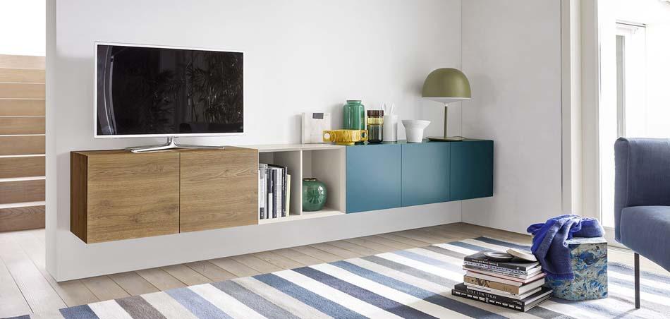Novamobili Madie Moderne – Bruni Arredamenti – 101