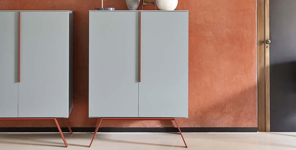 Novamobili Madie Moderne – Bruni Arredamenti – 104