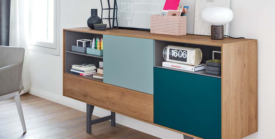 Novamobili Madie Moderne – Bruni Arredamenti – 107