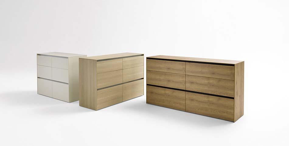 Novamobili Madie Moderne – Bruni Arredamenti – 109