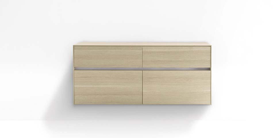 Novamobili Madie Moderne – Bruni Arredamenti – 110