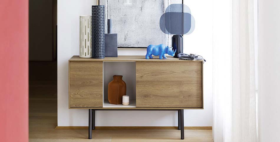 Novamobili Madie Moderne – Bruni Arredamenti – 112