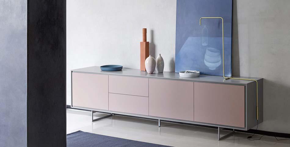 Novamobili Madie Moderne – Bruni Arredamenti – 114