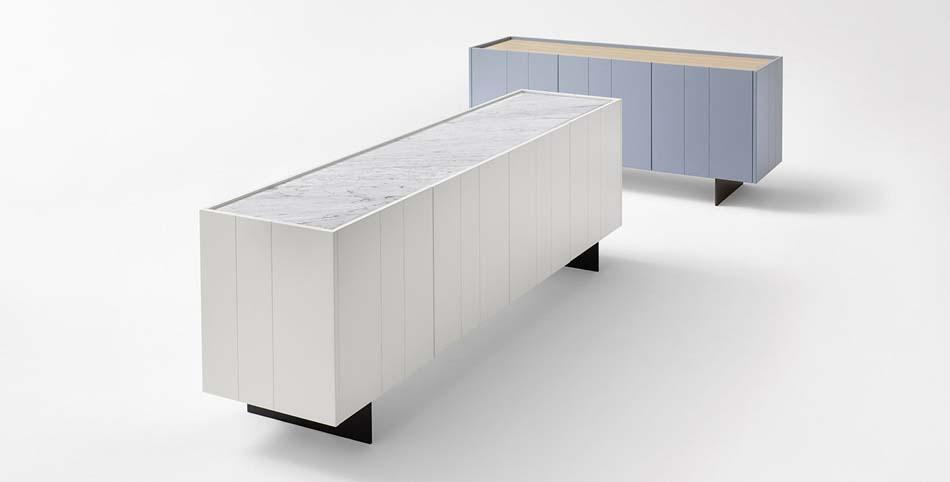 Novamobili Madie Moderne – Bruni Arredamenti – 115