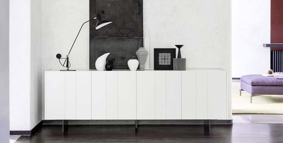 Novamobili Madie Moderne – Bruni Arredamenti – 116
