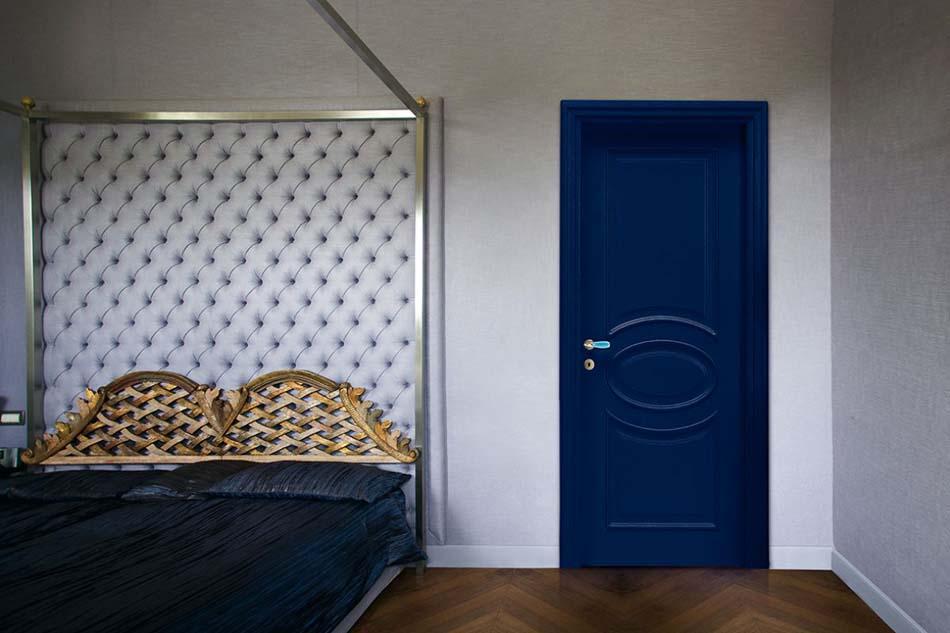 Porte Dierre Classiche 03 Juvarra – Bruni Arredamenti